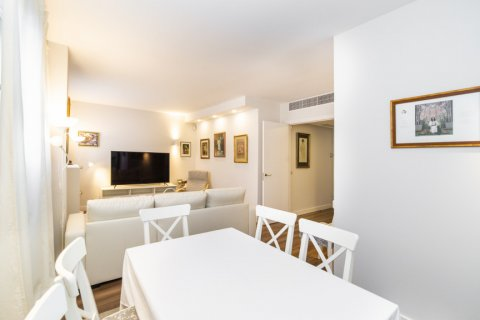 Apartment for sale in Madrid, Spain, 3 bedrooms, 150.00m2, No. 2538 – photo 9