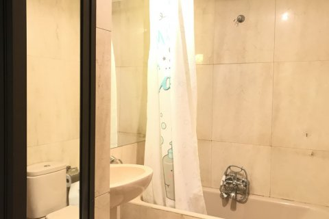 Apartment for rent in Madrid, Spain, 3 bedrooms, 127.00m2, No. 2014 – photo 13
