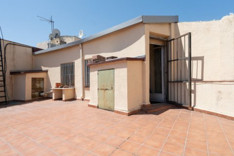 Apartment for sale in Madrid, Spain, 3 bedrooms, 225.78m2, No. 2489 – photo 10