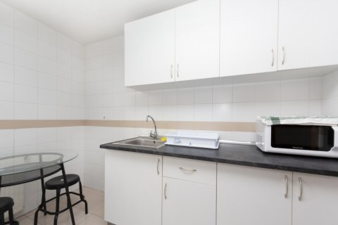 Apartment for sale in Madrid, Spain, 2 bedrooms, 93.00m2, No. 2314 – photo 24