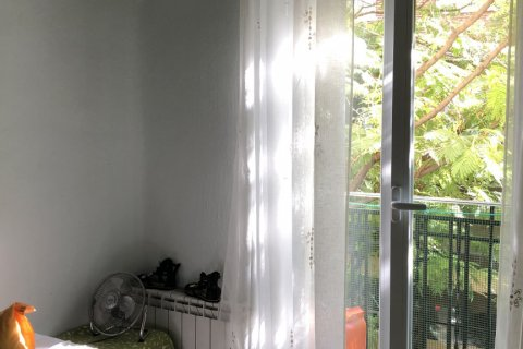 Apartment for sale in Madrid, Spain, 2 bedrooms, 44.00m2, No. 2266 – photo 3