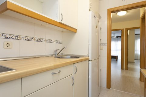 Apartment for sale in Madrid, Spain, 2 bedrooms, 79.00m2, No. 2638 – photo 1