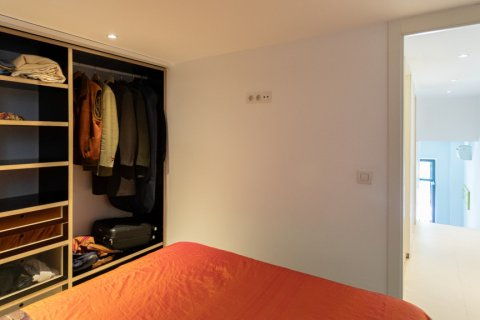 Apartment for sale in Madrid, Spain, 2 bedrooms, 51.00m2, No. 2099 – photo 13
