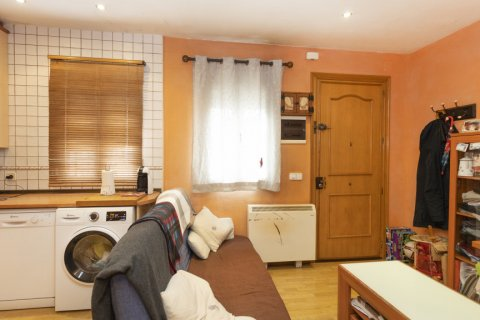 Apartment for sale in Madrid, Spain, 1 bedroom, 38.00m2, No. 2628 – photo 7