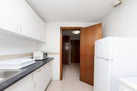 Apartment for sale in Madrid, Spain, 2 bedrooms, 93.00m2, No. 2314 – photo 26