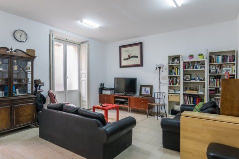 Apartment for sale in Madrid, Spain, 3 bedrooms, 139.00m2, No. 2218 – photo 1