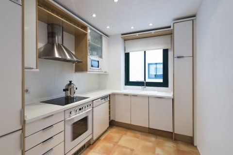 Apartment for sale in Malaga, Spain, 2 bedrooms, 92.00m2, No. 2174 – photo 9