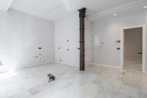 Apartment for sale in Malaga, Spain, 3 bedrooms, 113.00m2, No. 2236 – photo 7