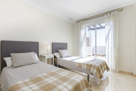 Duplex for sale in Malaga, Spain, 3 bedrooms, 154.00m2, No. 2713 – photo 14