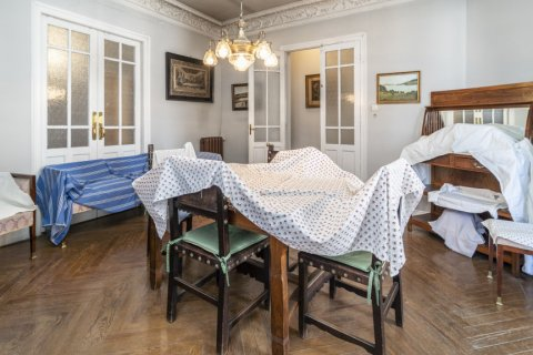 Apartment for sale in Madrid, Spain, 4 bedrooms, 194.00m2, No. 2176 – photo 16