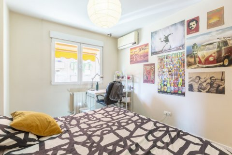 Apartment for sale in Madrid, Spain, 4 bedrooms, 158.00m2, No. 2182 – photo 8