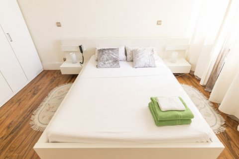 Apartment for sale in Madrid, Spain, 2 bedrooms, 64.00m2, No. 2121 – photo 8