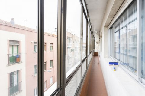 Apartment for sale in Madrid, Spain, 4 bedrooms, 163.00m2, No. 2586 – photo 12