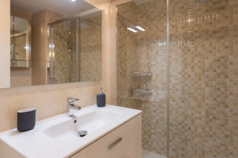 Apartment for sale in Madrid, Spain, 1 bedroom, 47.00m2, No. 2337 – photo 7