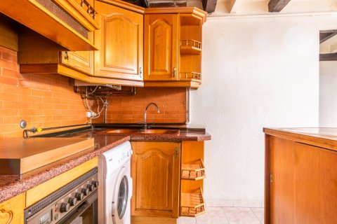 Apartment for sale in Madrid, Spain, 3 bedrooms, 130.00m2, No. 2006 – photo 28