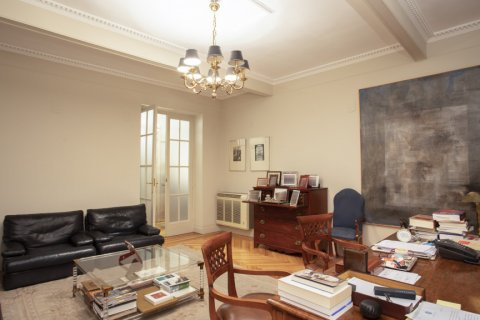 Apartment for sale in Madrid, Spain, 5 bedrooms, 377.00m2, No. 2003 – photo 16