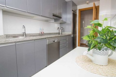 Apartment for sale in Malaga, Spain, 3 bedrooms, 193.00m2, No. 2545 – photo 6