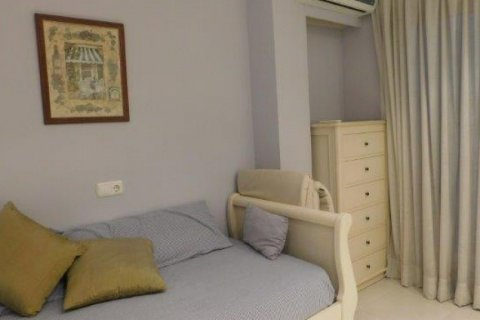 Penthouse for rent in Marbella, Malaga, Spain, 2 bedrooms, 150.00m2, No. 1581 – photo 16