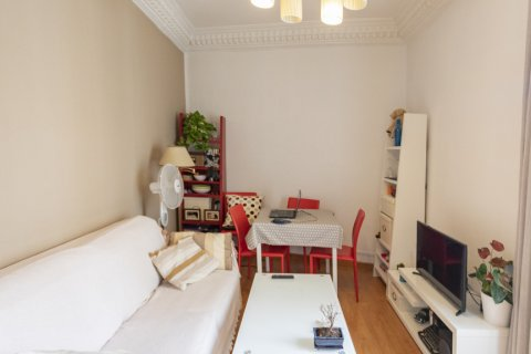 Apartment for sale in Madrid, Spain, 2 bedrooms, 93.00m2, No. 2024 – photo 4