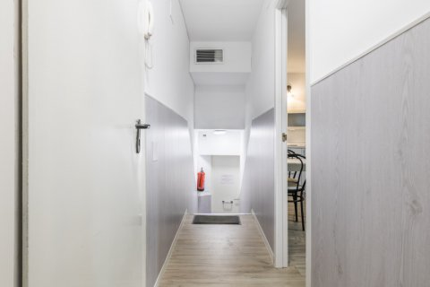 Apartment for sale in Madrid, Spain, 2 bedrooms, 40.00m2, No. 2436 – photo 19