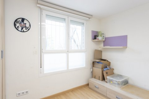 Apartment for sale in Madrid, Spain, 2 bedrooms, 64.00m2, No. 2641 – photo 15