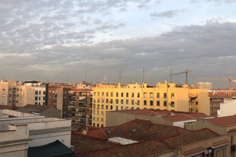 Apartment for sale in Madrid, Spain, 3 bedrooms, 90.00m2, No. 2050 – photo 20