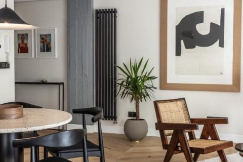 Apartment for sale in Madrid, Spain, 3 bedrooms, 140.00m2, No. 2095 – photo 18