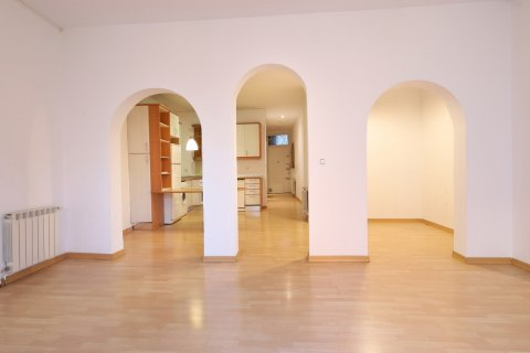Apartment for sale in Madrid, Spain, 1 bedroom, 83.00m2, No. 2438 – photo 17