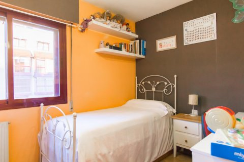 Apartment for sale in Madrid, Spain, 4 bedrooms, 140.00m2, No. 1787 – photo 17