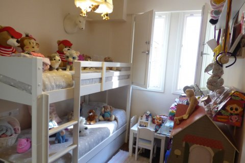 Apartment for sale in Sevilla, Seville, Spain, 3 bedrooms, 116.00m2, No. 2037 – photo 9