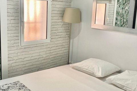 Apartment for sale in Madrid, Spain, 2 bedrooms, 55.00m2, No. 2332 – photo 5