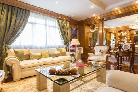 Duplex for sale in Madrid, Spain, 5 bedrooms, 514.00m2, No. 1493 – photo 22
