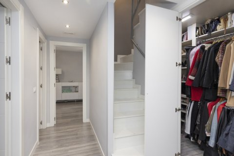 Apartment for sale in Parla, Madrid, Spain, 3 bedrooms, 133.00m2, No. 2615 – photo 14