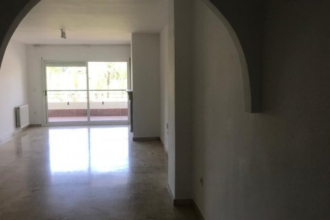 Apartment for rent in Marbella, Malaga, Spain, 2 bedrooms, 110.00m2, No. 2454 – photo 4
