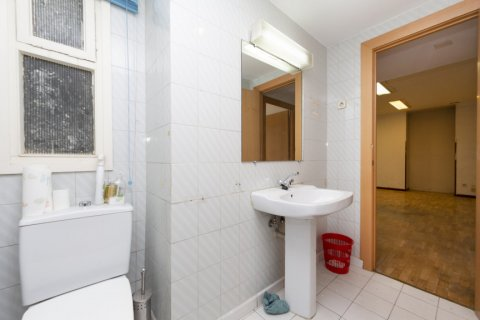 Apartment for sale in Madrid, Spain, 3 bedrooms, 127.00m2, No. 2281 – photo 28