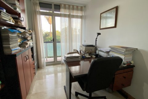 Apartment for sale in Malaga, Spain, 3 bedrooms, 135.00m2, No. 2285 – photo 13
