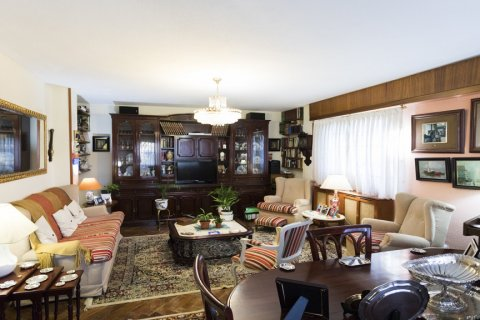 Apartment for sale in Madrid, Spain, 3 bedrooms, 120.00m2, No. 1574 – photo 7