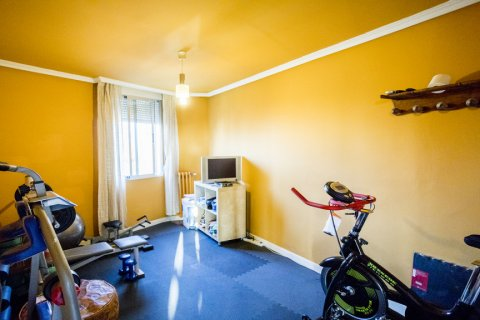 Apartment for sale in Madrid, Spain, 3 bedrooms, 152.00m2, No. 1566 – photo 16