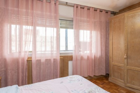 Apartment for sale in Madrid, Spain, 4 bedrooms, 163.00m2, No. 2586 – photo 21