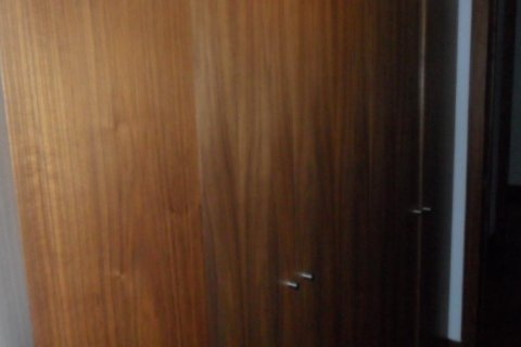Apartment for rent in Madrid, Spain, 2 bedrooms, 165.00m2, No. 1459 – photo 4