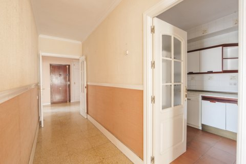 Apartment for sale in Sevilla, Seville, Spain, 5 bedrooms, 204.00m2, No. 2637 – photo 19
