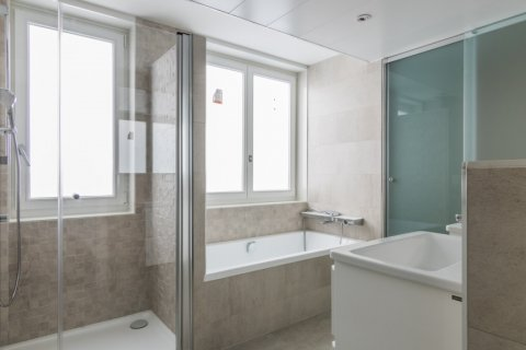Duplex for sale in Madrid, Spain, 3 bedrooms, 383.49m2, No. 2257 – photo 21