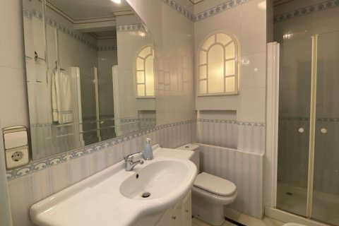 Apartment for sale in Malaga, Spain, 3 bedrooms, 135.00m2, No. 2285 – photo 25