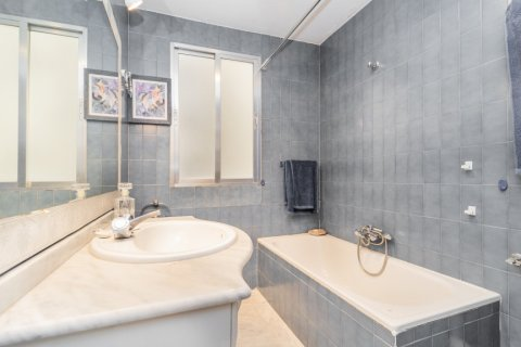 Apartment for sale in Madrid, Spain, 3 bedrooms, 78.00m2, No. 2330 – photo 29