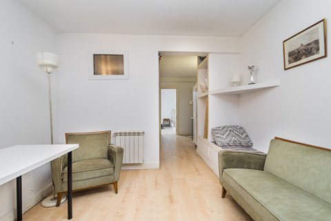 Apartment for sale in Madrid, Spain, 4 bedrooms, 160.00m2, No. 1471 – photo 14