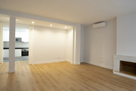 Apartment for sale in Madrid, Spain, 3 bedrooms, 136.00m2, No. 2007 – photo 5