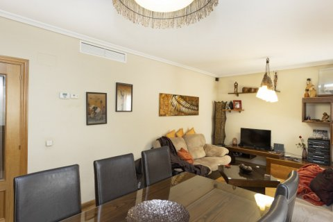 Apartment for sale in Madrid, Spain, 3 bedrooms, 134.00m2, No. 2622 – photo 2