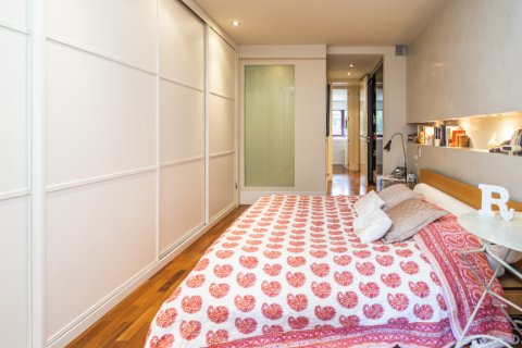 Apartment for sale in Madrid, Spain, 4 bedrooms, 200.00m2, No. 2162 – photo 14