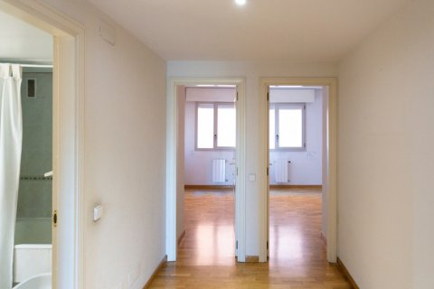 Apartment for rent in Madrid, Spain, 4 bedrooms, 150.00m2, No. 1937 – photo 10