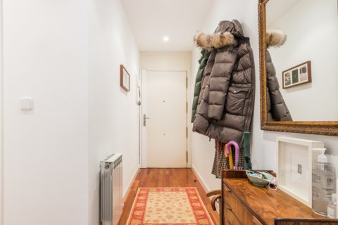 Apartment for sale in Madrid, Spain, 2 bedrooms, 68.00m2, No. 2384 – photo 27